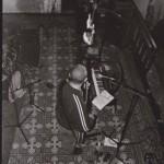 16/03/96 : 4e nuit patchwork