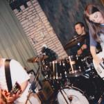 14/12/96 à Orléans