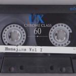 joeshmo_pochettes-10