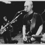 17/05/95 L'Autre Festival