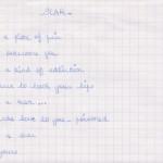 joeshmo_textes-2