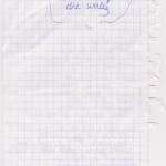 joeshmo_textes-3