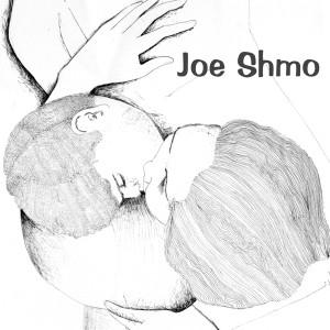 Visuel Joe Shmo 2015 (recto)